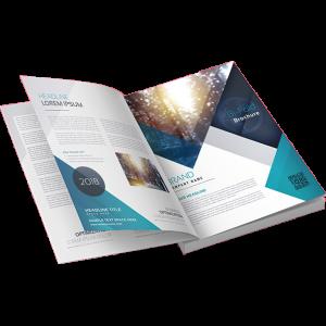 Brochure – Cataloghi_591