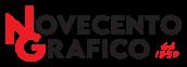 Logo-Novecento-Grafico-2020-172×62