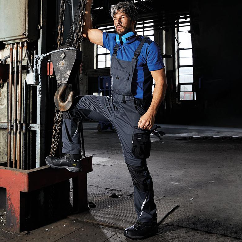 prodotti_abbigliamento-lavoro