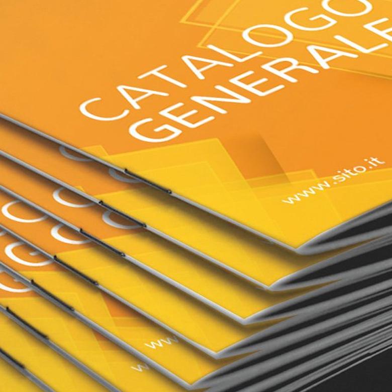 prodotti_cataloghi