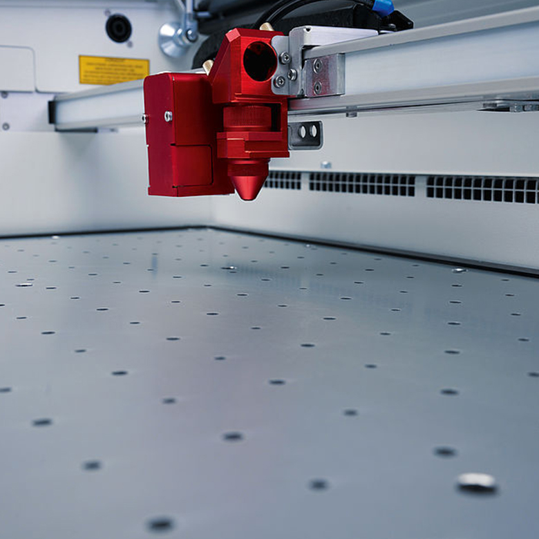 tec_780x780px_trotec-laser