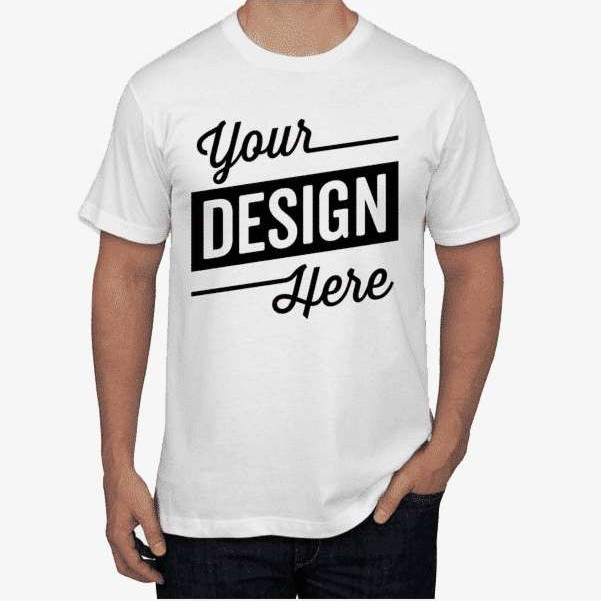 943-9438072_we-are-a-start-up-your-design-here