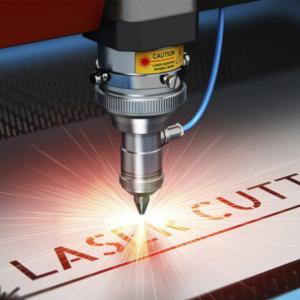 Marcatura e Taglio Laser_591