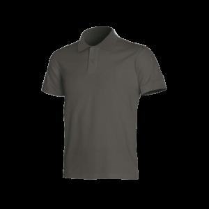 Polo – Camicie 2 (copia 1)