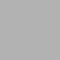 Rapidita-grey